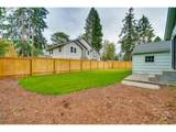 10000 90TH Ave - Photo 20