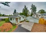 10000 90TH Ave - Photo 29