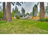 10000 90TH Ave - Photo 30