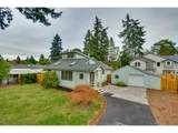 10000 90TH Ave - Photo 32