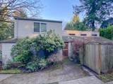 3140 Fairview Blvd - Photo 1