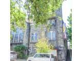 3449 Yamhill St - Photo 25