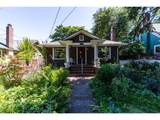 3322 13TH Ave - Photo 1