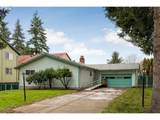 217 147TH Ave - Photo 1