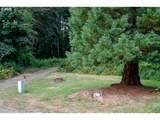 81174 Elderberry Rd - Photo 19