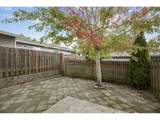681 148TH Ave - Photo 27