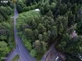 West Devils Lake Rd - Photo 4