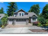 13921 Tenino St - Photo 1