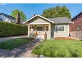 3815 68TH Ave - Photo 1