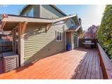 3815 68TH Ave - Photo 29