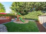 3815 68TH Ave - Photo 32