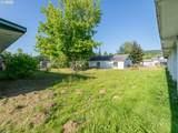 864 Walsh Ave - Photo 32