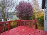 14611 20TH Ave - Photo 31