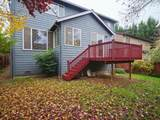 14611 20TH Ave - Photo 32