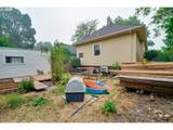 832 29TH Ave - Photo 26