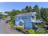 630 Pacific View Dr - Photo 1