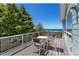 630 Pacific View Dr - Photo 23