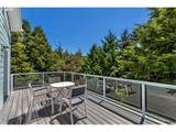 630 Pacific View Dr - Photo 24