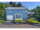630 Pacific View Dr - Photo 26