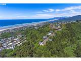 630 Pacific View Dr - Photo 30