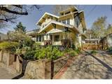 3124 15TH Ave - Photo 1