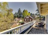 3124 15TH Ave - Photo 23