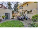 3124 15TH Ave - Photo 29