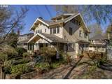 3124 15TH Ave - Photo 3