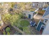 3124 15TH Ave - Photo 31