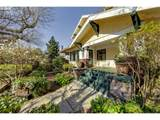 3124 15TH Ave - Photo 4