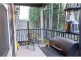 10571 Cedar Falls Loop - Photo 15