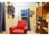 10571 Cedar Falls Loop - Photo 24