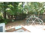 4353 94TH Ave - Photo 11
