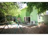 4353 94TH Ave - Photo 13