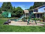 4353 94TH Ave - Photo 23