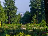 2393 Park Pl - Photo 20