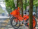 2393 Park Pl - Photo 23