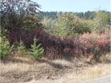 0 Fort Mckay Rd - Photo 2
