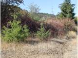 0 Fort Mckay Rd - Photo 3