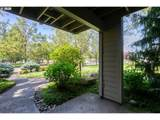 2624 Baypoint Dr - Photo 4