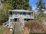 1408 Tenmile Lake - Photo 1