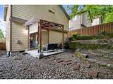 10306 Taggart St - Photo 29