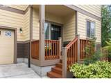 10306 Taggart St - Photo 3