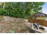 10306 Taggart St - Photo 31