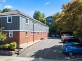 2020 29TH Ave - Photo 23