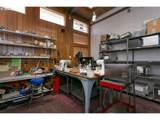 2265 Country Club Rd - Photo 13