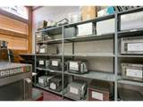 2265 Country Club Rd - Photo 14
