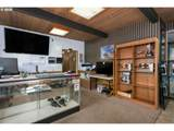 2265 Country Club Rd - Photo 5