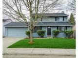 1045 183RD Ave - Photo 1