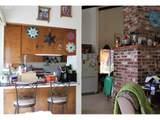 76854 High Prairie Rd - Photo 10